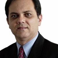 depoimento de Roberto Dias